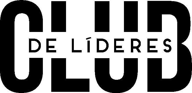 Membresía   Club de Líderes (Pago Anual)